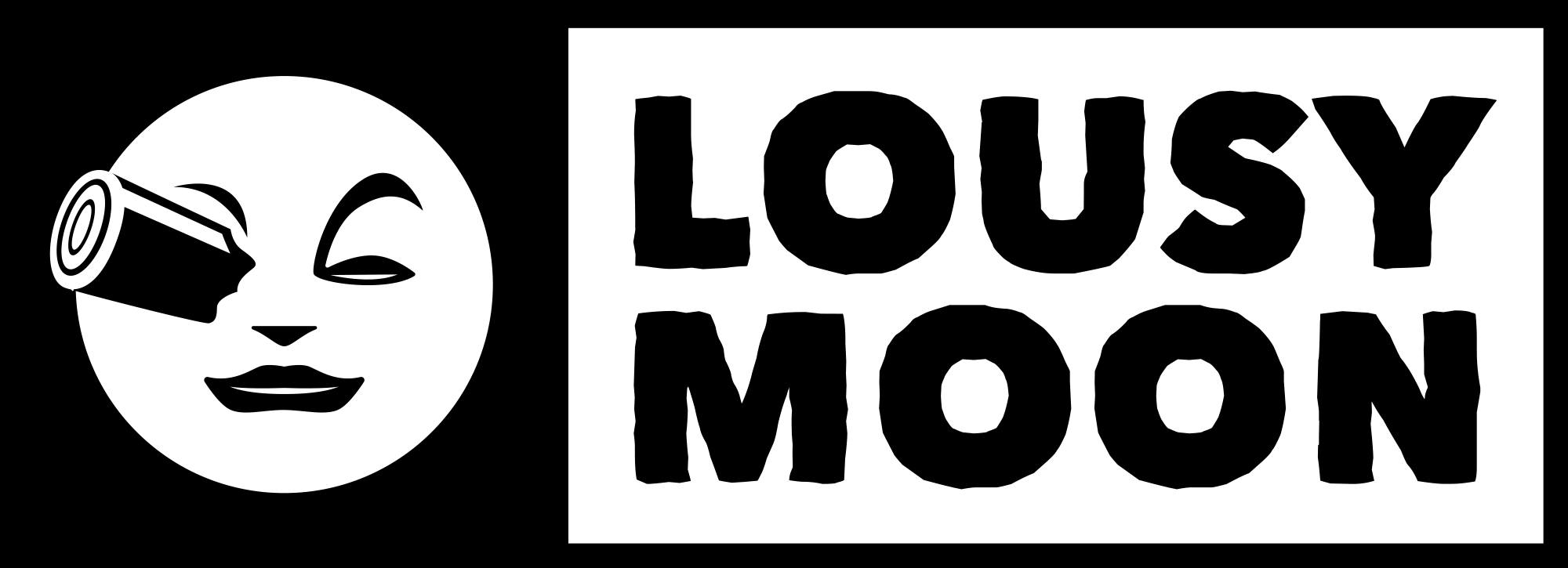Lousy Moon Records