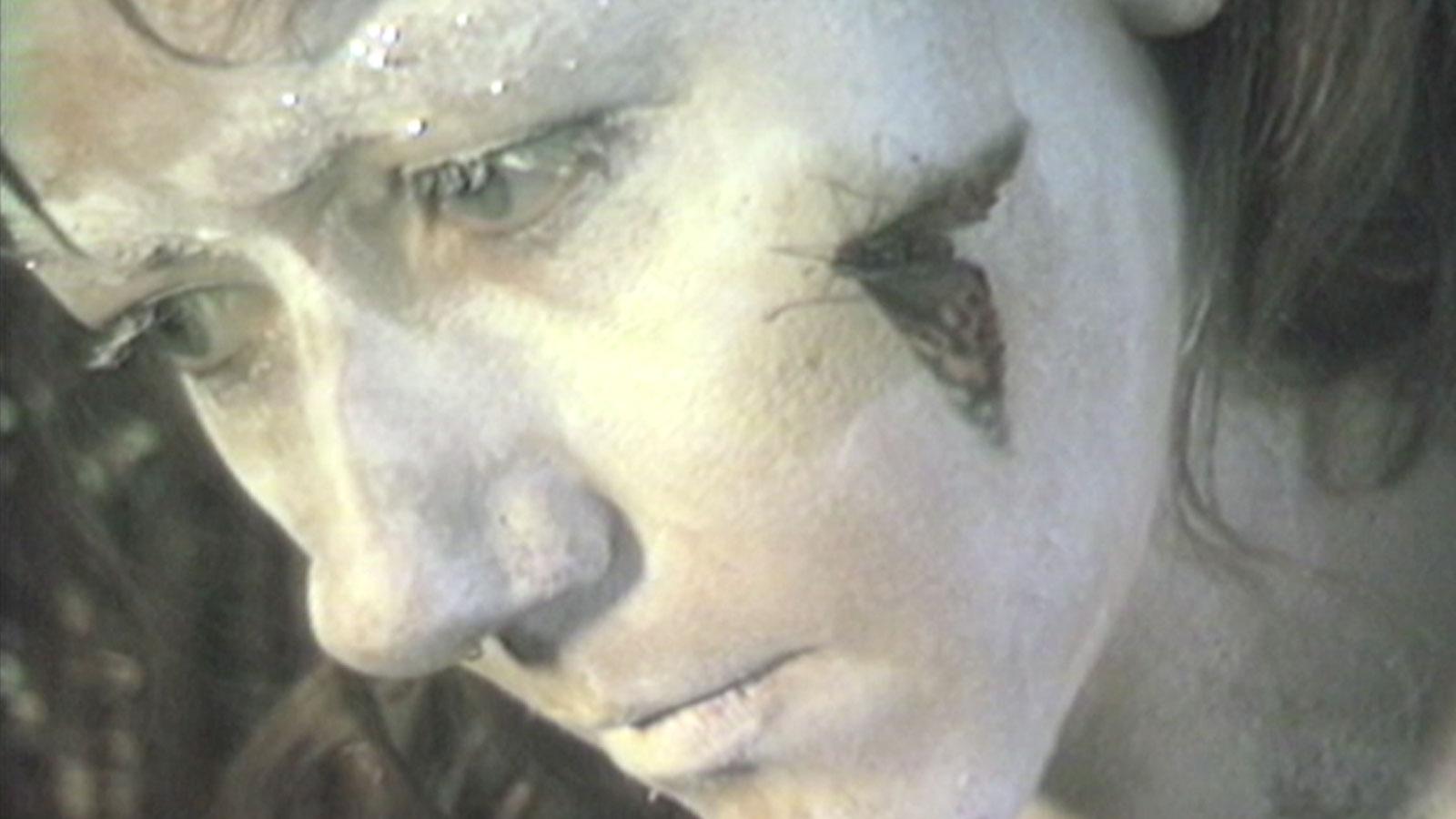 Erica Schreiner Music Video