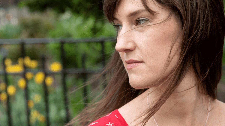 New York Songwriter Phoebe Kreutz